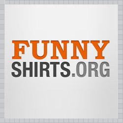 FunnyShirts.org