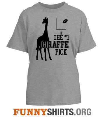 1-giraffe-pick