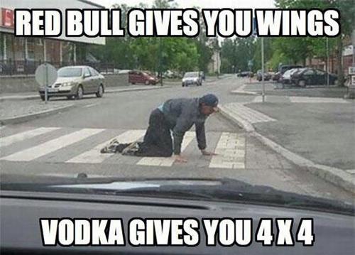 Vodka-4x4-FF