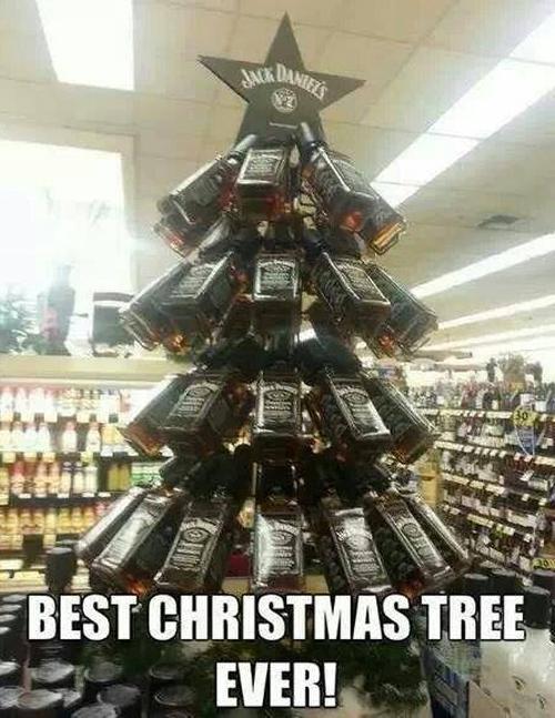 Jack-Christmas-Tree