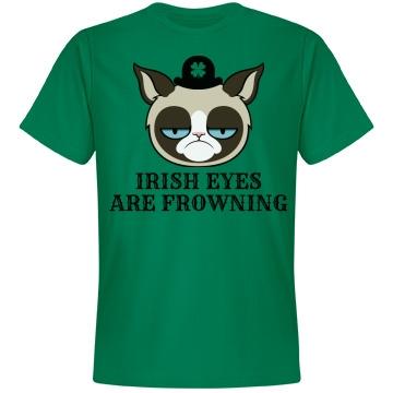 f0cb115cb funny st patricks day shirts Archives - FunnyShirts.org Blog